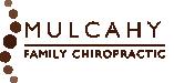 Mulcahy Chiropractic